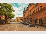 Appartement à vendre F1 à Metz - Réf. 6006886