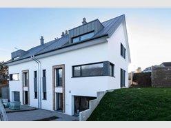 Maison mitoyenne à vendre 3 Chambres à Lieler - Réf. 4315238