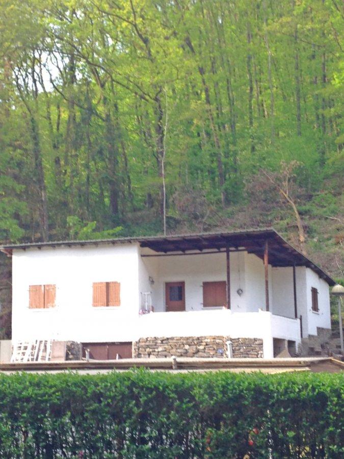 cottage for buy 2 bedrooms 80 m² bourscheid photo 1