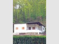 Châlet à vendre 2 Chambres à Bourscheid - Réf. 5830758