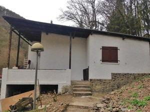 cottage for buy 2 bedrooms 80 m² bourscheid photo 4