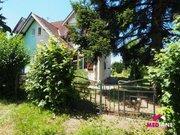 Maison à vendre à Charmes - Réf. 6429030