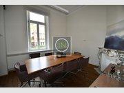 Bureau à louer à Luxembourg-Belair - Réf. 6625638