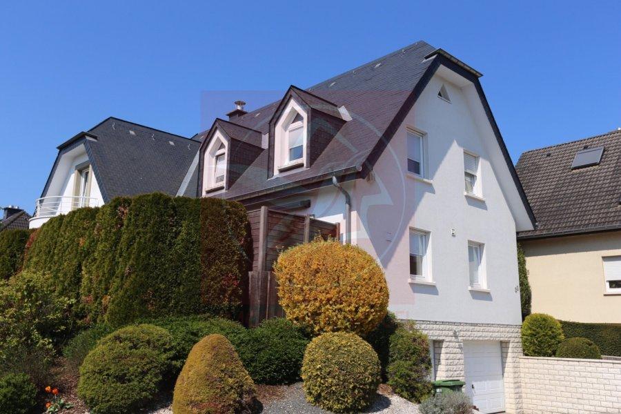acheter maison individuelle 4 chambres 223 m² bettembourg photo 1