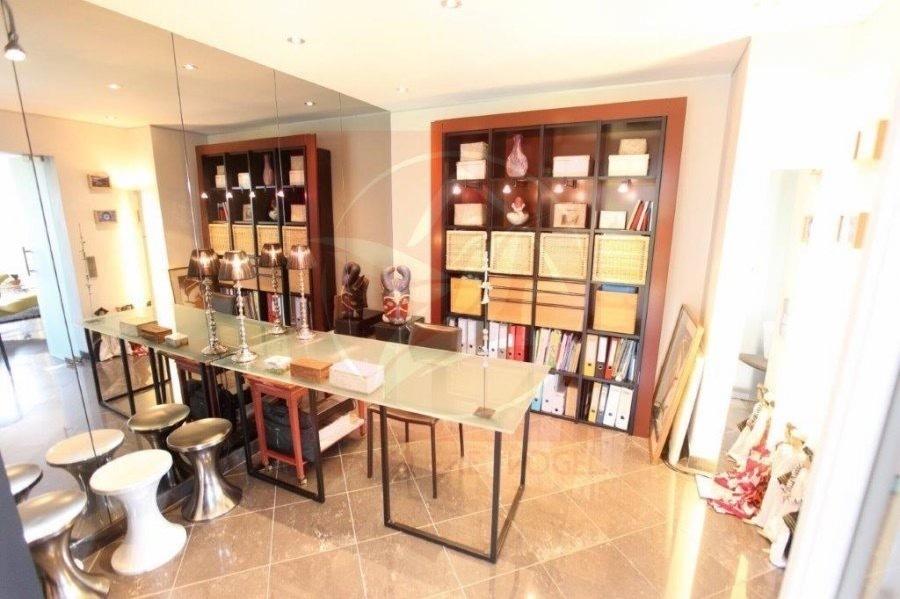 acheter maison individuelle 4 chambres 223 m² bettembourg photo 5