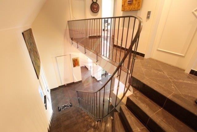 acheter maison individuelle 4 chambres 223 m² bettembourg photo 6