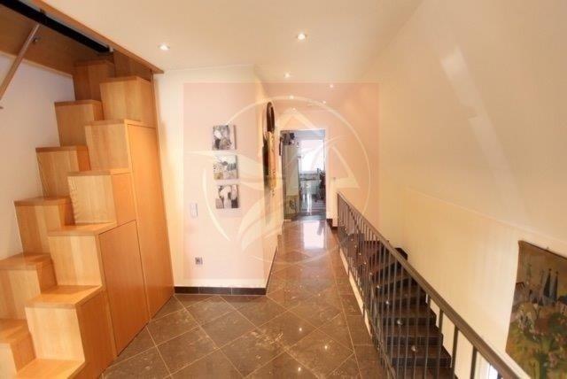 acheter maison individuelle 4 chambres 223 m² bettembourg photo 7