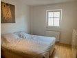 Appartement à vendre 5 Pièces à Perl (DE) - Réf. 7088486