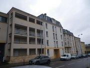 Appartement à louer F2 à Metz - Réf. 6633830