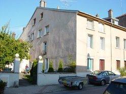 Appartement à louer F3 à Bayon - Réf. 5065062