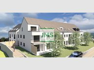 Apartment block for sale in Buschdorf - Ref. 5790054