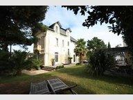 Maison à vendre F9 à La Baule-Escoublac - Réf. 4811110