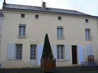 Maison à vendre F6 à Doué-la-Fontaine - Réf. 5011814