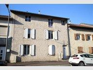 Appartement à louer F1 à Talange - Réf. 4823398