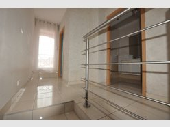 Maison à vendre F3 à Mont-Saint-Martin - Réf. 6269286
