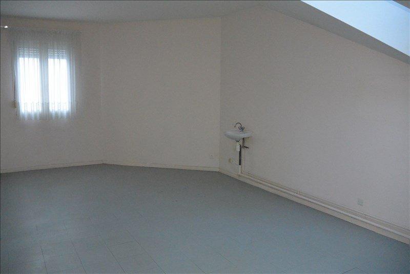 louer local commercial 0 pièce 0 m² dombasle-sur-meurthe photo 3