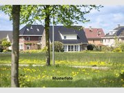 Terraced for sale 3 rooms in Duisburg - Ref. 7063910