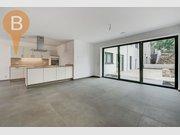 Triplex for rent 3 bedrooms in Ahn - Ref. 6814054