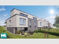 House for sale 4 bedrooms in Mersch - Ref. 6687334
