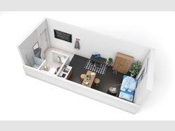 1-Zimmer-Apartment zum Kauf in Belval - Ref. 6363750