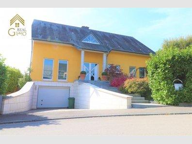 Einfamilienhaus zum Kauf 4 Zimmer in Bascharage - Ref. 6101606