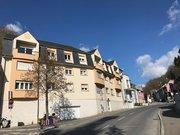 Garage - Parking à louer à Luxembourg-Weimerskirch - Réf. 5974630