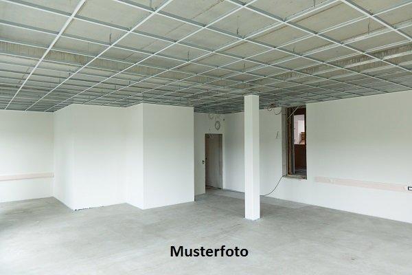 acheter entrepôt 0 pièce 0 m² seedorf photo 1