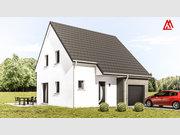 Maison à vendre à Bitschwiller-lès-Thann - Réf. 4876902