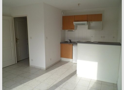 Location appartement f2 arras pas de calais r f 5601894 - Location appartement arras ...