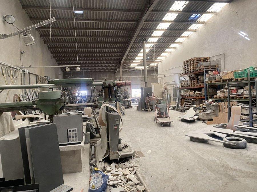 acheter local commercial 0 pièce 350 m² yutz photo 2
