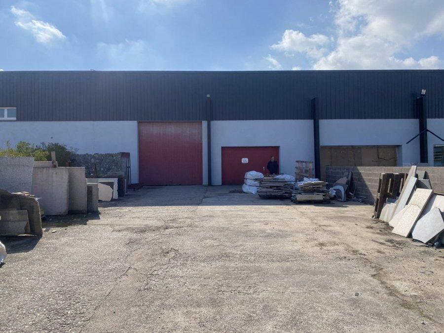 acheter local commercial 0 pièce 350 m² yutz photo 1