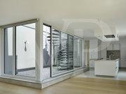 Penthouse à louer 2 Chambres à Luxembourg-Kirchberg - Réf. 6470246