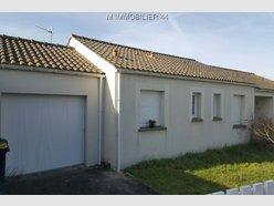 Maison à vendre F3 à Pornic - Réf. 5093990