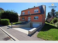 Maison individuelle à louer 5 Chambres à Bridel (LU) - Réf. 4717158