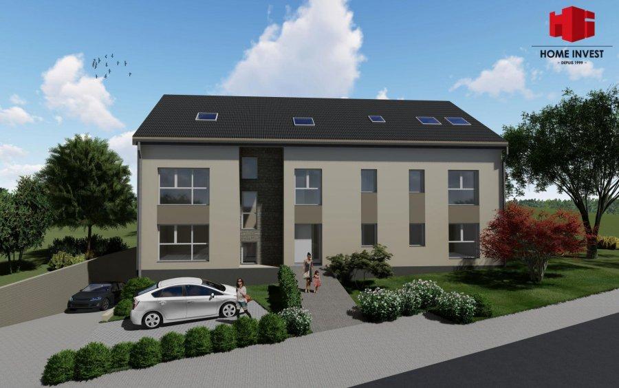 acheter appartement 2 chambres 89 m² colmar-berg photo 1