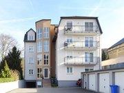 Appartement à louer 2 Chambres à Diekirch - Réf. 6560614