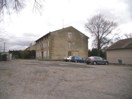acheter immeuble de rapport 0 pièce 600 m² étain photo 3