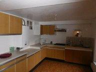 Appartement à vendre F3 à Remiremont - Réf. 5196646