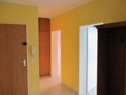 Wohnung zum Kauf 5 Zimmer in Konz - Ref. 4946790