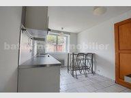 Appartement à vendre F2 à Pont-à-Mousson - Réf. 5012326