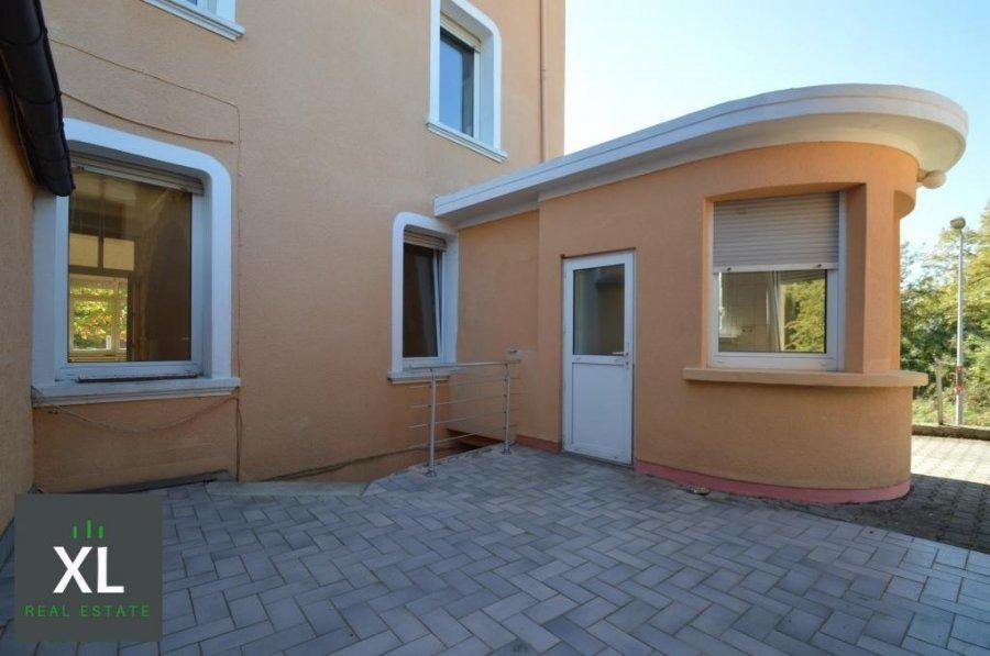 acheter maison individuelle 4 chambres 200 m² bascharage photo 3