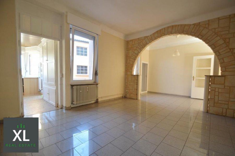 acheter maison individuelle 4 chambres 200 m² bascharage photo 4
