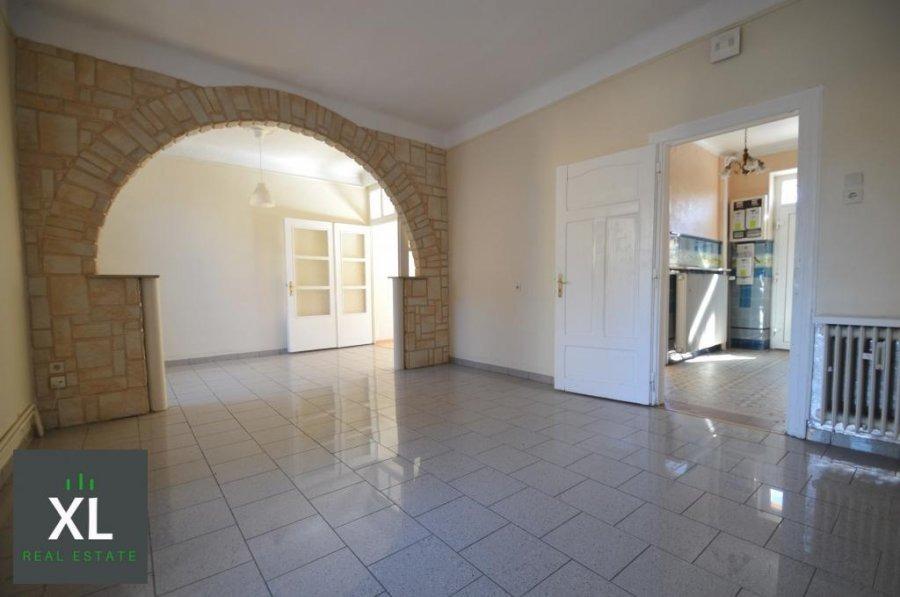 acheter maison individuelle 4 chambres 200 m² bascharage photo 5