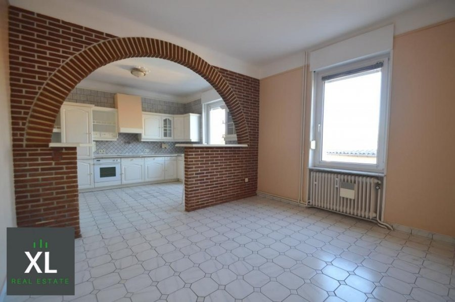 acheter maison individuelle 4 chambres 200 m² bascharage photo 6