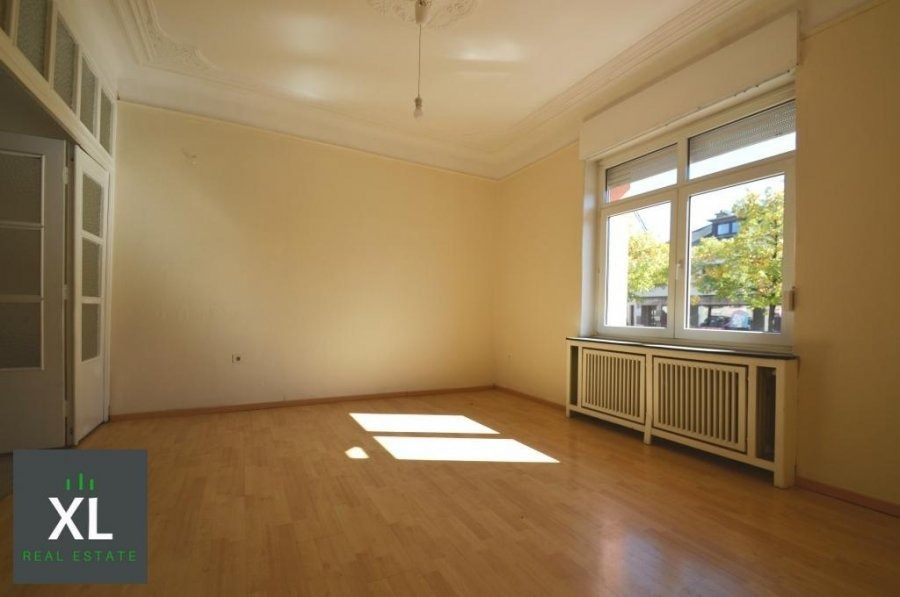 acheter maison individuelle 4 chambres 200 m² bascharage photo 7