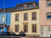 Reihenhaus zur Miete 3 Zimmer in Junglinster - Ref. 6261606