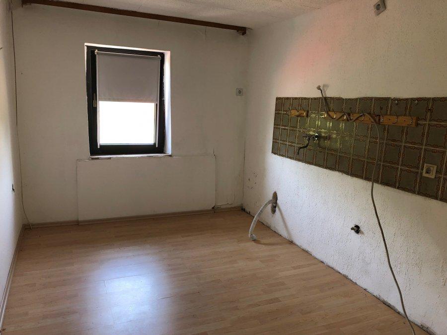 doppelhaushälfte kaufen 7 zimmer 150 m² losheim foto 5