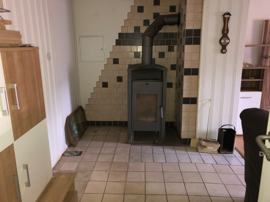 doppelhaushälfte kaufen 7 zimmer 150 m² losheim foto 4