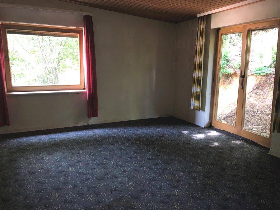 doppelhaushälfte kaufen 7 zimmer 150 m² losheim foto 6