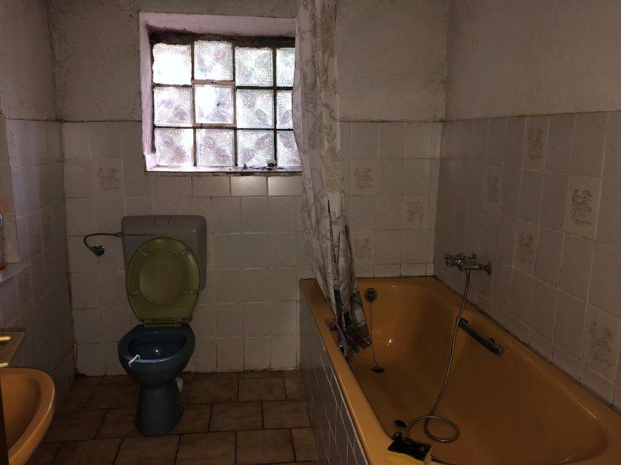 doppelhaushälfte kaufen 7 zimmer 150 m² losheim foto 7